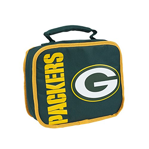 packers lunch cooler - 7