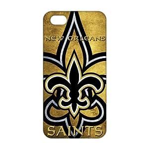 3D New Orieans Saints For LG G3 Phone Case Cover