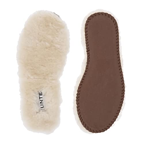 1f9e69c7800 Amazon.com: Hunter Kids' Luxury Shearling Insoles-K: Shoes