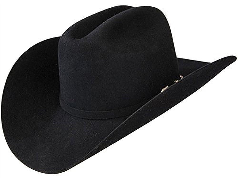 Stetson 30 x EL PATRON帽子  3S
