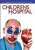 Childrens Hospital: Season 6 & 7
