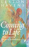 img - for Coming to Life book / textbook / text book