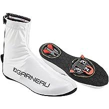 Louis Garneau Winddy Cycling Shoe Covers
