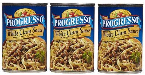 progresso-pasta-sauce-white-clam-garlic-herb-15-oz-by-progresso