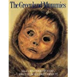 The Greenland Mummies