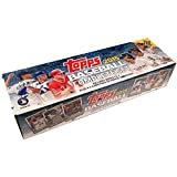 MLB All MLB Teams 2015 Topps Complete Factory Set, Blue, Small