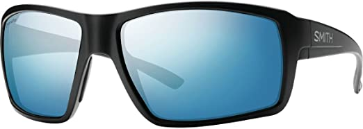 Smith Optics Colson Polarized ChromaPOP Sunglasses