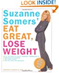 Suzanne Somers' Eat Great, Lose Weigh...