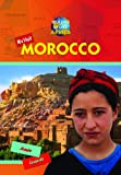 We Visit Morocco, Amie Jane Leavitt, 1612283063