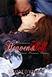 Heaven & Hell (Western Women Series Book 2)