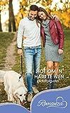 Hoe om 'n hart te wen (Afrikaans Edition)