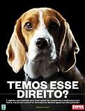 Temos Esse Direito? (Portuguese Edition)