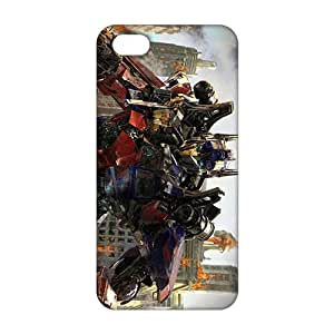 XXXB transformers Phone case for iPhone 5s