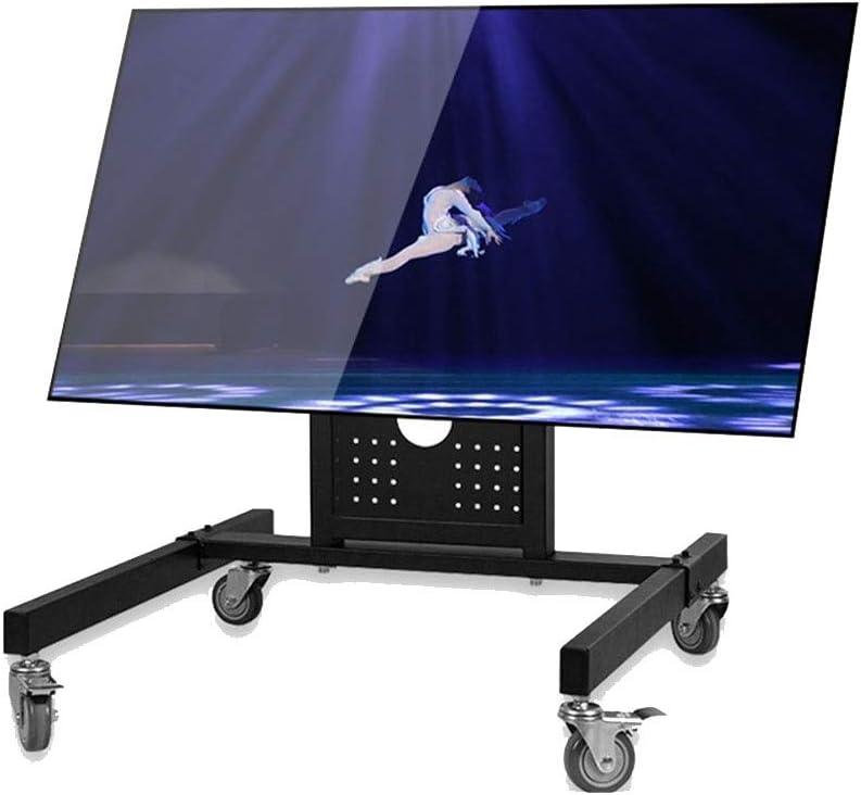 LGGDSZJ Soporte De TV Móvil - para Pantalla LCD LED De Panel Plano ...