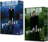 Profiler: Seasons 1 & 2