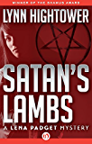 Satan's Lambs (The Lena Padget Mysteries)