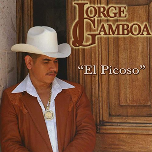 Varios Artistas Stream or buy for $16.49 · El Picoso