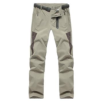 jeans hose schnell trocknen