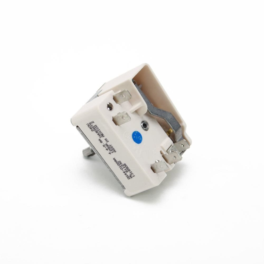 Samsung DG44-01009A Range Surface Burner Control Switch