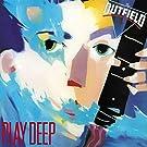 Play Deep