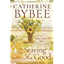 Staying For Good (A Most Likely To Novel)