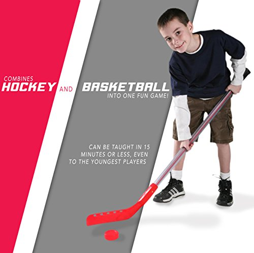 Bestselling Ice Hockey Shafts