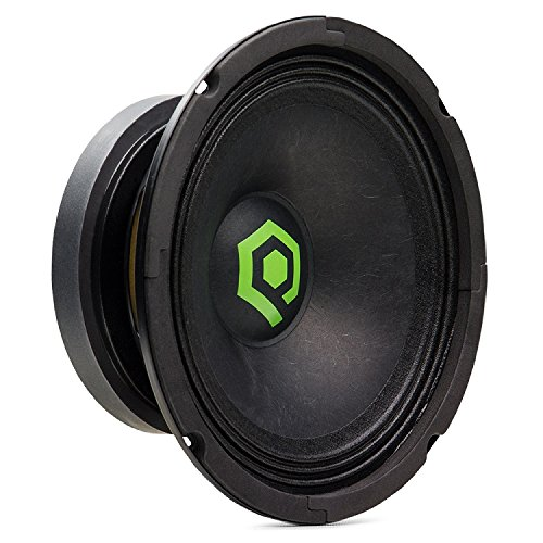 SoundQubed QP-MR6.5 6.5