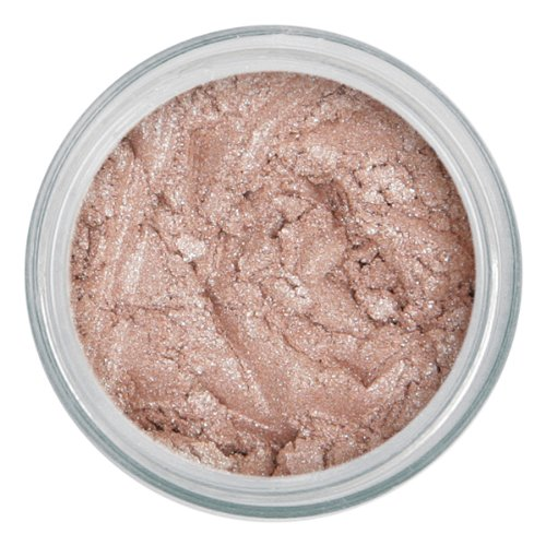 Larenim Bewitched Sand, Powder (Carton) 1g