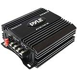 Pyle PSWNV240 24V DC to 12V DC Power Step Down 240W Converter