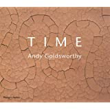 Time. Andy Goldsworthy