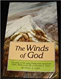 The Winds of God, Ethel E. Goss, 0912315261