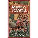 Mariel of Redwall (Redwall, Book 4)