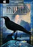 Munin [Download]