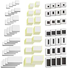 Silhouette Mint 28 Stamp Pads in 7 sizes