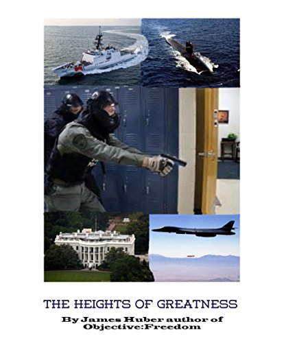 the-heights-of-greatness-freedoms-coalition-book-5