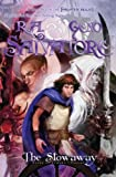 The Stowaway, R. A. Salvatore and Geno Salvatore, 0786950943