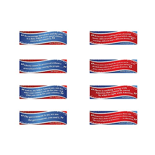 edupress-ep-3628-american-presidents-quotes-bulletin-board-set-013-height-65-wide-215-length-mini-8-