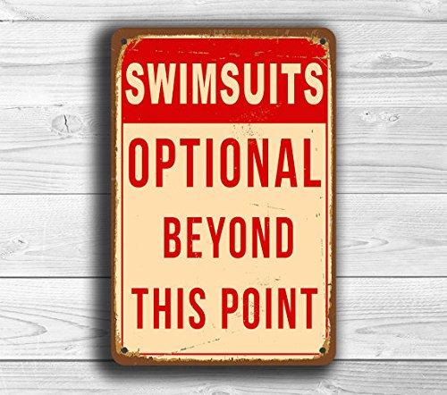 Señal de piscina, cartel de billar de estilo vintage, cartel ...