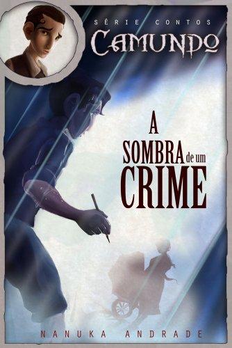 Camundo - A sombra de um crime