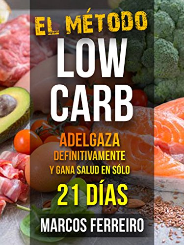 Cardapio dieta low carb cetogenica