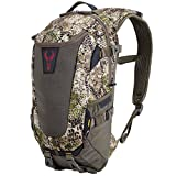 Badlands Scout Camouflage Hunting Backpack, Reservoir Included, Approach Camo