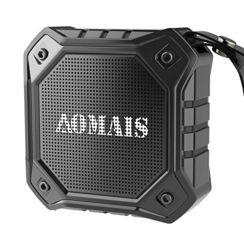 AOMAIS Portable Wireless Bluetooth Waterproof