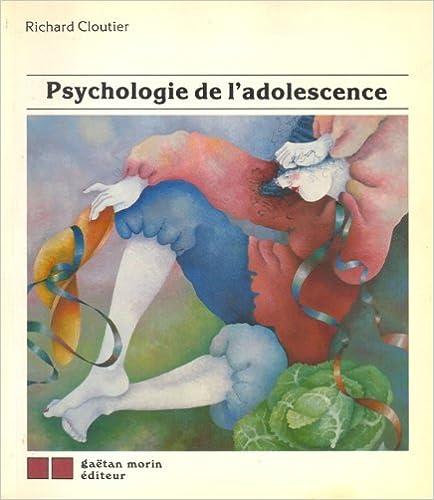 Telecharger Des Livres En Anglais Psychologie De L