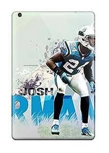 Kara J smith's Shop 2042651J599931868 carolina panthers NFL Sports & Colleges newest iPad Mini 2 cases