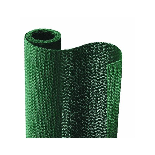 KITTRICH 6B5000 Hunter Green Liner product image