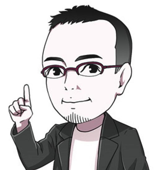 茂木 誠 amazon