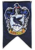 Arts & Crafts : Harry Potter Ravenclaw Wall Banner