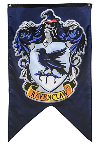 Harry-Potter-Ravenclaw-Wall-Banner