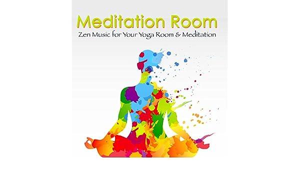 Zen (Raja Yoga) by The Spirit of Yoga on Amazon Music ...