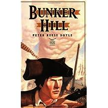 Bunker Hill (Drums of war)